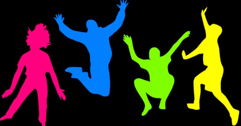 JCU Library News: Human Kinetics journals - Sports and ...