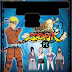 Naruto Shippuden: Ultimate Ninja Storm 3 Full Game Download Free