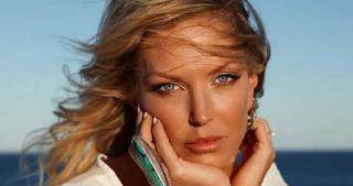 Νεκρή μέσα στο διαμέρισμά της εντοπίστηκε γνωστή παρουσιάστρια της Αυστραλίας