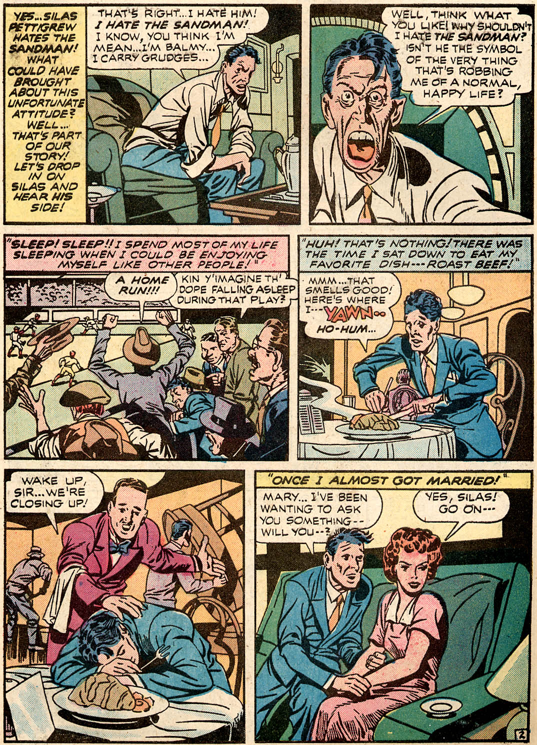 Read online World's Finest Comics comic -  Issue #226 - 26