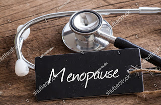 Menopause,diet in menopause,foods to avoid in menopause