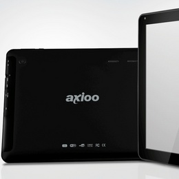 Axioo Picopad GJT 10 3G Tablet Android harga dibawah 2 juta