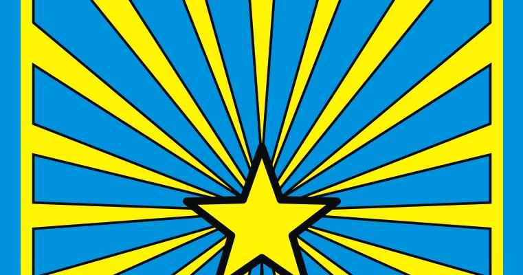 Logo Kabupaten Kota Logo Kota Probolinggo Jawa Timur