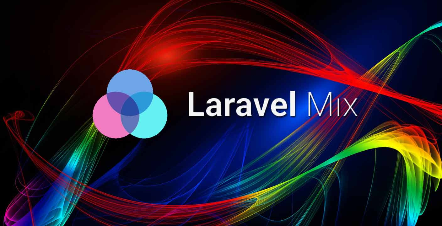 Minify CSS and Javascript On The Fly Using Laravel Mix - Laragle