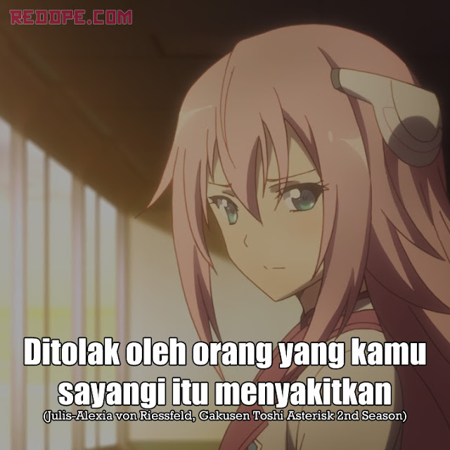 Gakusen_Toshi_Asterisk_S2_03_Julis_Alexia_von_Riessfeld_Indonesia_Version