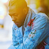 "King Los lança EP ""I Am Not An Industry Plant""; ouça"