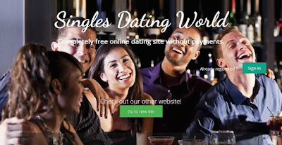 Completely free online dating sites for adults
