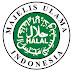 MUI: Sepatu dan Baju Harus Punya Sertifikasi Halal