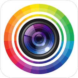 PhotoDirector – Photo Editor v7.1.0 Paid APK