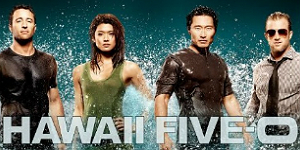 Hawaii Five-O classic theme song