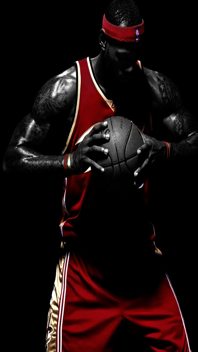 NBA 2013 - Free Download NBA Basketball HD Wallpapers for ...