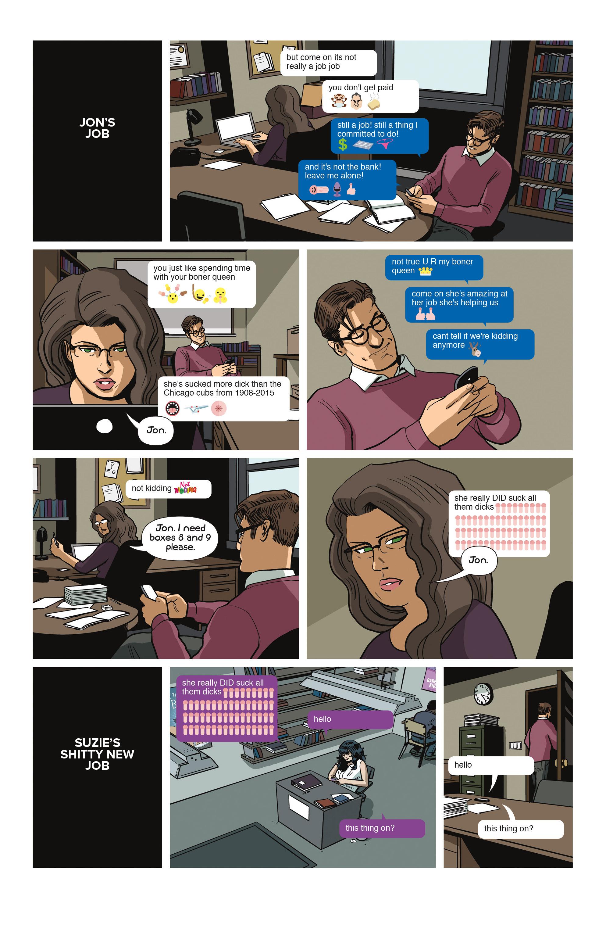 Read online Sex Criminals comic -  Issue #14 - 8