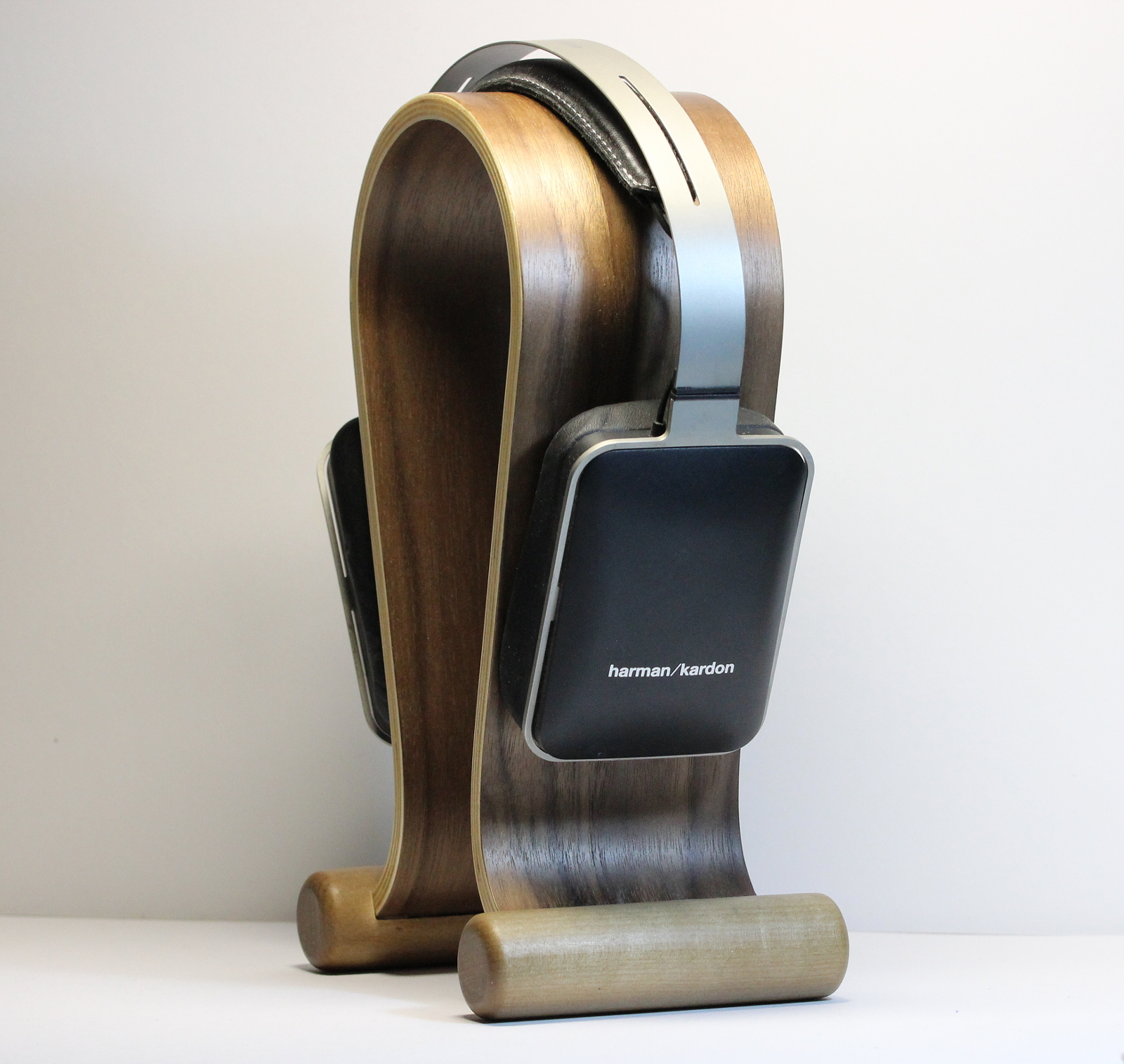 kalibri Kopfhörerständer