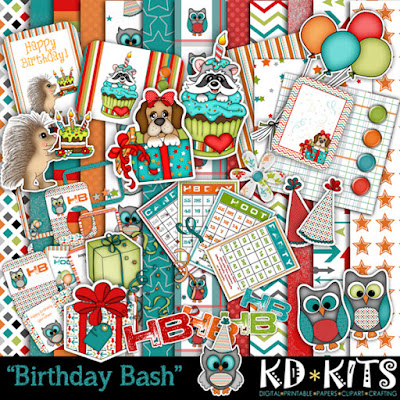 http://www.imaginethatdigistamp.com/store/p190/Birthday_Bash_KD-Kit.html