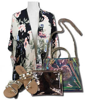 Wholesale spring Accessories USA