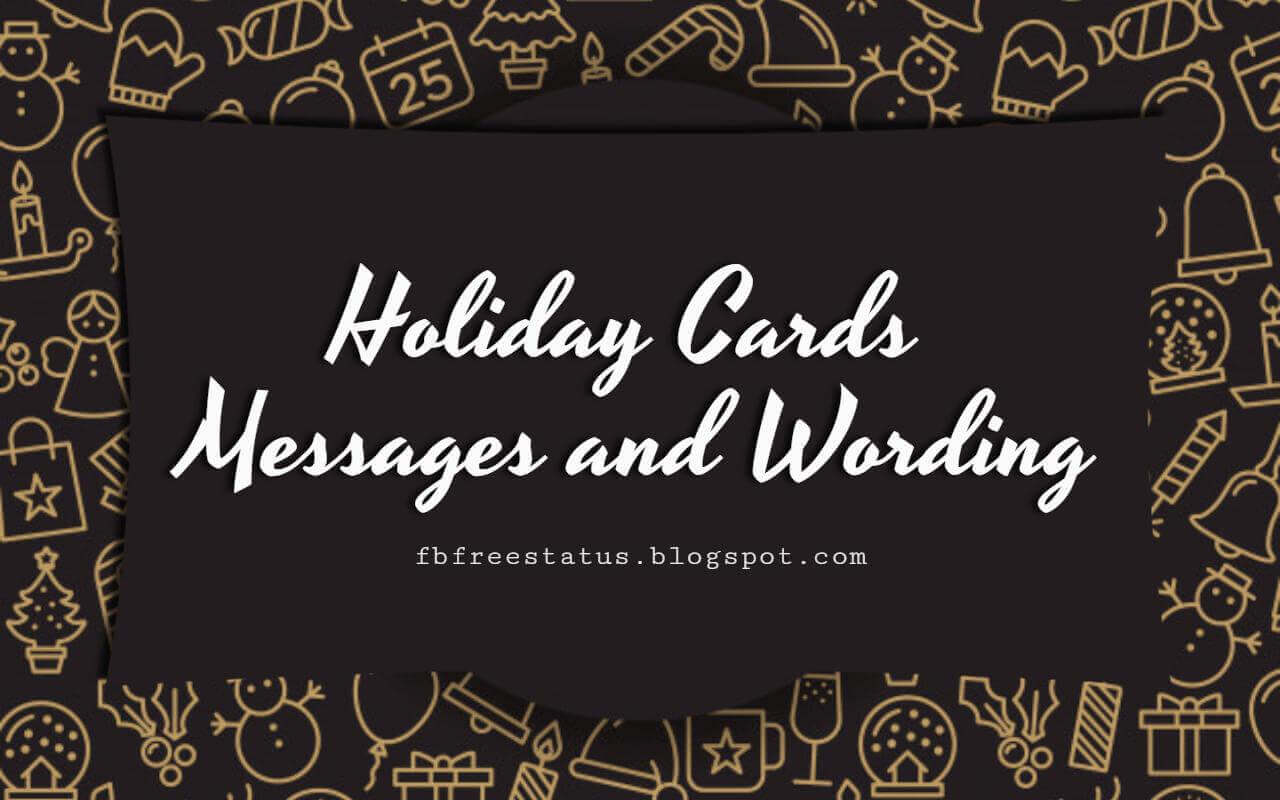Best Corporate Holiday Cards Download