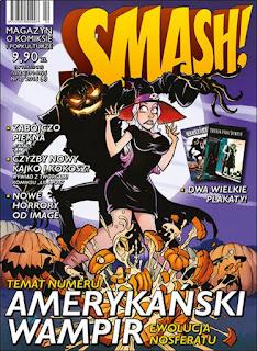 SMASH! Nr 2/2015 (04)