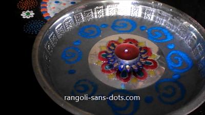 diya-decoration-for-Diwali-2110af.jpg