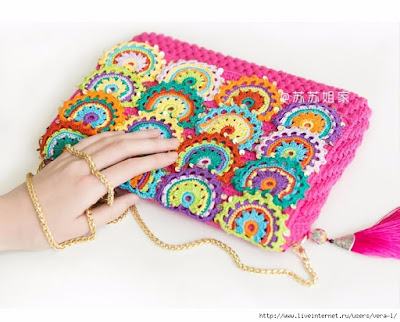 Buy crochet patterns online, crochet bag, crochet bags, Crochet patterns, crochet patterns for bags, Pattern Buy Online, Pattern Stores, the online pattern store,