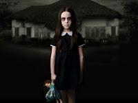 Download Film Film Rumah Belanda (2018) Full Movie