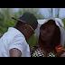 VIDEO | Kings Music – Alikiba , Abdukiba ,Cheed , Killy & K-2GA – TOTO | Download