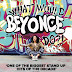 Janda Mp3 Luisa Omielan: What Would Beyoncé Do? Video