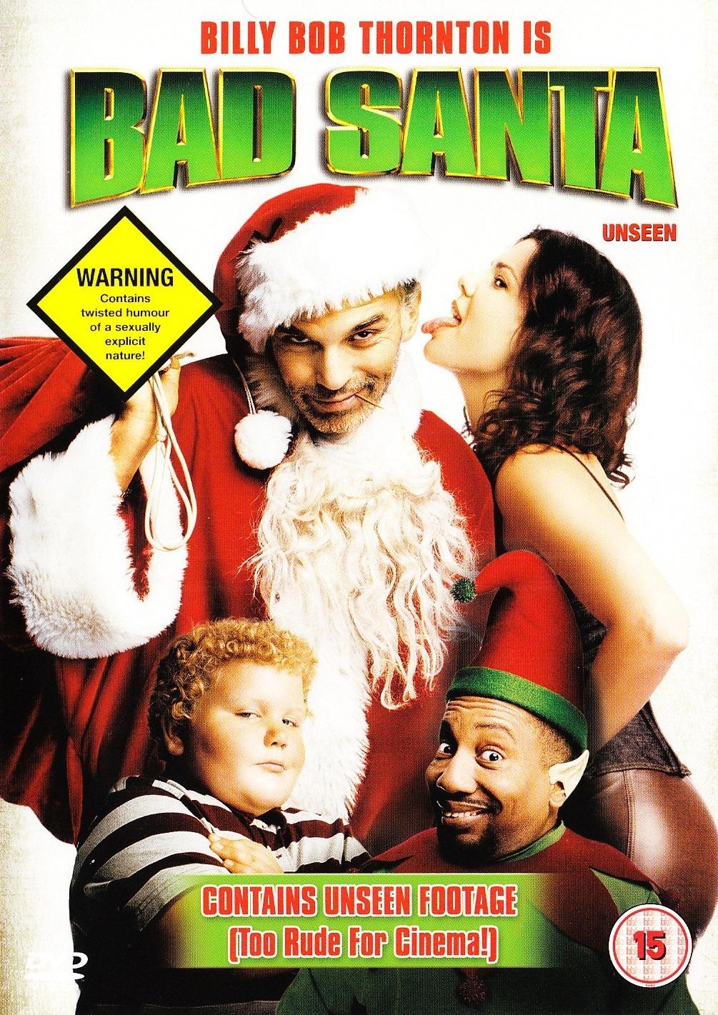 Christmas Calendar Movie : Advent calendar of christmas movies