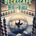 Nuevo Escape Room de la mano de DV Giochi: Heist in Venice