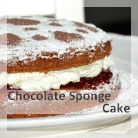 http://christinamachtwas.blogspot.de/2014/07/time-for-cake-chocolate-sponge-sandwich.html