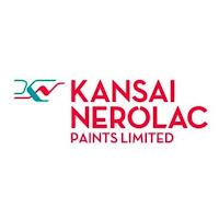 Kansai Nerolac Paints Distributorship