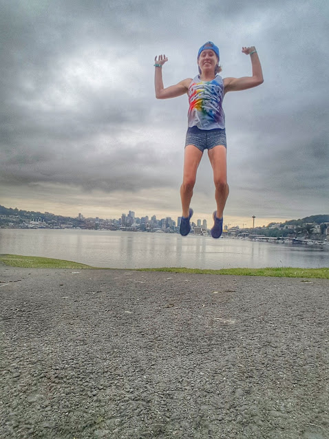 november-project-seattle-workout-jump1