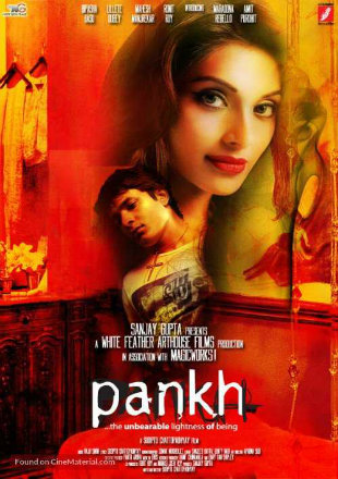 Pankh 2010 Full 1080p Hindi Movie Download HDRip