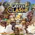تحميل لعبة كاستل كلاش للموبايل الاندرويد download Castle Clash اخر اصدار