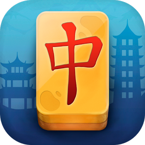 Mahjong Solitaire Dragon Mod Apk