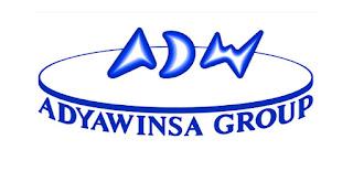 PT Summit Adyawinsa Indonesia ( Jobstreet )
