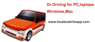 Download-Dr.driving-PC