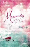https://www.amazon.de/Memories-Do-Allies-Linda-Schipp/dp/1530948193