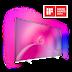 Philips TV, 5 prestijli Tasarım Ödülüyle en yüksek resmi onayı aldı