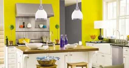 concevoir votre propre cuisine d cor de maison d coration chambre. Black Bedroom Furniture Sets. Home Design Ideas