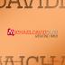 Michael David Blog Rewind 2018