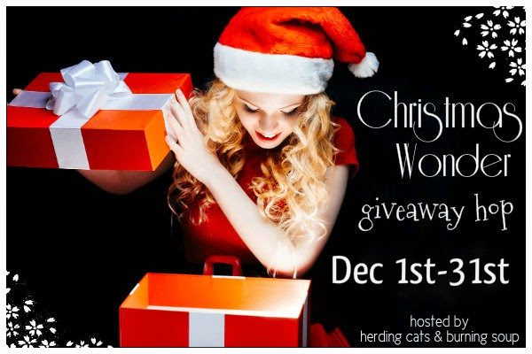 http://theherdhops.blogspot.ro/2014/11/sign-up-christmas-wonder-hop-dec-1-31st.html