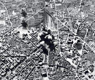 De Ufficio Storico della Aeronautica Militare - Archivos libres de la guerra civil, Dominio público, https://commons.wikimedia.org/w/index.php?curid=8828564
