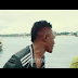Download BAHATI x MBOSSO - FUTA (OFFICIAL MUSIC VIDEO)