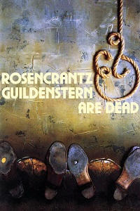 Watch Rosencrantz & Guildenstern Are Dead Online Free in HD