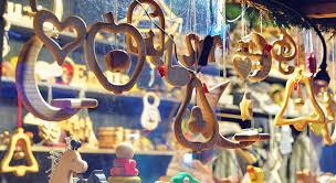 Buongiornolink- Regali di Natale 2017 Ecco le previsioni di vendita