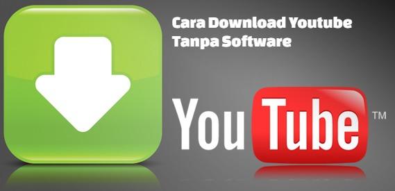 3 Cara Lengkap Download Youtube Video ke Galeri Hp