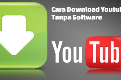 3 Cara Lengkap Download Youtube Video ke Galeri Hp