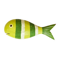https://www.ceramicwalldecor.com/p/fish-wooden-wall-decor-in-green.html