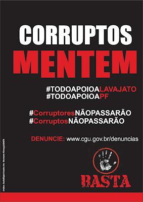 Corruptos Mentem