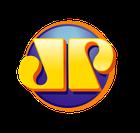 Rádio Jovem Pan FM de Caxias MA ao vivo (antiga Veneza FM)